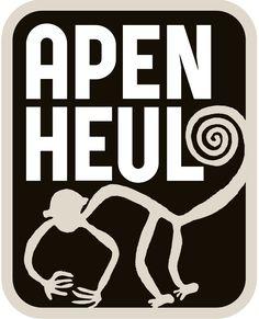Apenheul seizoenkaart 2017 voor €25