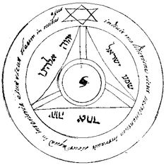 Kabbalah, also spelled Cabala or Qabbālâ et al. (different ...