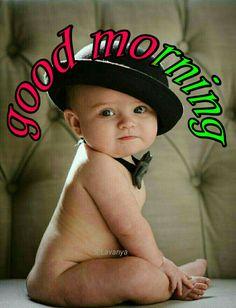 Good morning S. Beautiful Good Night Quotes, Good Night I Love You, Good Morning Good Night, Good Day, My Love, Baby Memes, Good Morning Photos, Heart Touching Shayari, Dil Se