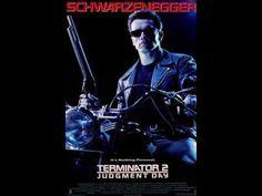 ▶ BSO Terminator II - YouTube