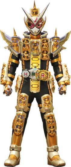 Sougo Tokiwa | Kamen Rider Wiki | FANDOM powered by Wikia King Of Time, Kamen Rider Wiki, Kamen Rider Decade, Hero Time, Great King, Marvel Entertainment, Power Rangers, Manga, Anime