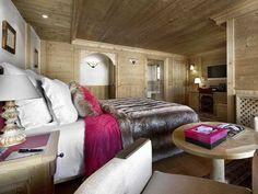 Luxury hotels worth splurging on | Photo Gallery -