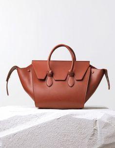 black prada bag - 1000 id��es sur le th��me Sacs �� Main Prada sur Pinterest | Prada ...