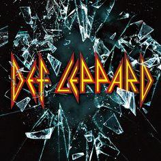 デフ・レパード、最新アルバム大反響 | Def Leppard | BARKS音楽ニュース