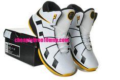 buy online 07368 13715 Lebron 10.8 White Black Yellow Green 865313 004 Cheap Lebron James Shoes