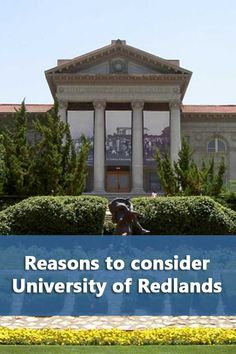 Johnston Center for Integrative Studies, Sustainable University of Redlands Farm, Banta Center for Business, Ethics & Society, Truesdail Center for Communicative Disorders, Center for Educational Justice, Center for Spatial Studies, May Term, Salzburg Semester, Meditation Room, LEAD: Leaders Emerging and Developing College Campus, College Tips, University Of Redlands, College Quotes, College Planning, Business Ethics, College Admission, Scholarships For College, Homeschooling