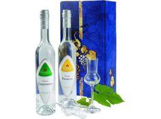 Le Grappa Vodka Bottle, Drinks, Basket, Drinking, Beverages, Drink, Beverage
