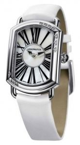 22918AA01DIA AEROWATCH Lady Arcada  Ladies Watch