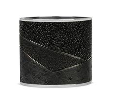Bracelets de force Givenchy