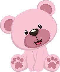 Resultado de imagem para baby bear png