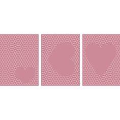 Sizzix Accessory - Embossing Diffuser 3PK, Set #3 (Hearts) Tim Holtz http://www.amazon.com/dp/B00OL1V3P0/ref=cm_sw_r_pi_dp_ZsDEvb0HXFPK9