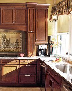 15 best 1902 historic home on mackinac island images bath cabinets rh pinterest com