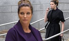 DUI case against model Stephanie Seymour might be dismissed