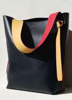 replica celine phantom bags online outlet artoc