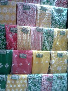 Все хлопкового кружева вуаль хлопок вышивка ткани лоскутное полотно высокого качества кружевном платье ткань ткани роскошь ткани большой разрез отверстия 138.00