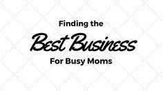 Best Business (1)