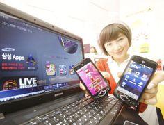 Cracking The Korean Mobile App Market