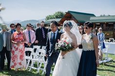 Fraser River Lodge Wedding, Agassiz BC (26)