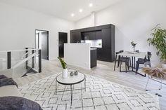 Divider, Room, Furniture, Home Decor, Bedroom, Decoration Home, Room Decor, Rooms, Home Furnishings