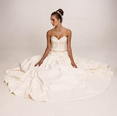ESTELLE Bridal Collection  Visit the Facebook page: https://www.facebook.com/EstelleVisserDesigns
