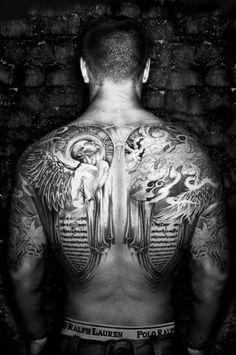 back-tattoo-19