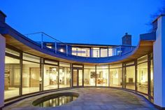 private_house_by_abw_architects_mgph5.jpg 600×400 pixels