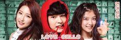 연애세포 Ep 01 - Ep 03 Torrent / Love Cells Ep 01 - Ep 03 Torrent, available for download here: http://ymbulletin.blogspot.com/