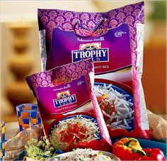 kohinoor rice packaging - Google Search