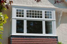 windows northamptonshire