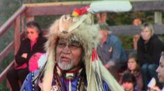 First Nations Get more Blog Traffic-Organic Traffic Part 2