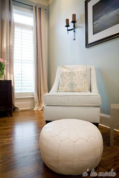 sherwin williams: comfort gray  Master bedroom