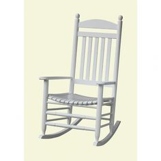 Outrageous White Rocking Chair Outdoor household furniture on Home Decoration Ideas from White Rocking Chair Outdoor Design Ideas Collections. Find ideas about  #outdoorwhitevinylrockingchair #whiteplasticseatoutdoorrockingchair #whiterockingchairoutdoorfreeshipping #whiterockingchairoutdoorwalmart #whitewickerrockingchairoutdoor and more Check more at http://a1-rated.com/white-rocking-chair-outdoor/18612