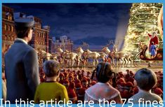 75 best Xmas motion pictures of all time for the 2019 holidays, ranked – radical #ChristmasMoviesForKids, #ChristmasMovieTheme, #ChristmasMovieTreats, #ChristmasElfMovie   #BestFamilyChristmasMovies, #ChristmasMovieDay, #ChristmasMovieGift, #FamilyChristmasMovies, #HolidayMovieQuotes Best Family Christmas Movies, Best Holiday Movies, Family Movie Night, Christmas Fun, Winter Holiday, Winter Season, O Expresso Polar, Dramas, Polar Express Movie