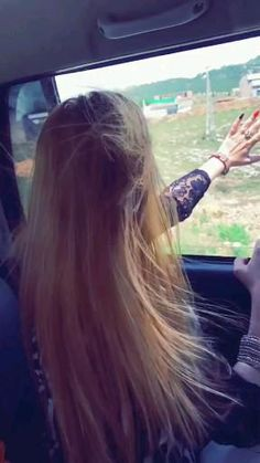 Best Love Lyrics, Cute Song Lyrics, Cute Love Songs, Beautiful Songs, Beautiful Girl Facebook, Girl Hand Pic, Love You Best Friend, Baby Love Quotes, Animated Love Images