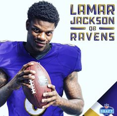 Welcome to Baltimore Eric Decosta Next Franchise QB for Ravens. Lamar Jackson Ravens, Baltimore Ravens Players, Steamed Crabs, Green Bay, Nfl, Sports, Baltimore Maryland, Beer, Action