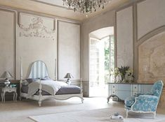 Great 166 Luxury Bedrooms You Would Like To Try https://kidmagz.com/166-luxury-bedrooms-you-would-like-to-try/