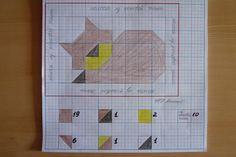 Квилтери - галерея лоскутного шитья