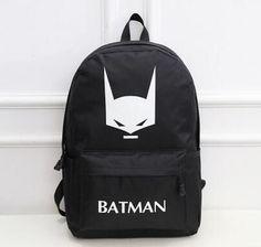 ba5ef0d0afeb GUERNO Fashion School Backpack Women Children Schoolbag Back Pack reflect  light cool backpack bolsa Travel Bags for Teenage Girl. Школьные СумкиОбратно  В ...