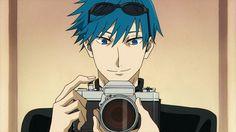 Handsome Anime, Anime Screenshots, Best Waifu, Anime Characters, Fictional Characters, Hunter X Hunter, Geek Stuff, Manga, Animation Character