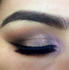 Makeup Revolution: So Quiche