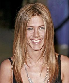 long hairstyles with face framing layers - Google Search