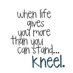 .......amen...