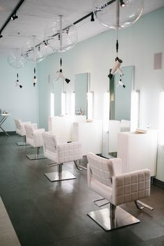 h2blow in slc utah uses kevin murphy and