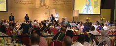 Maryam Rajavi; Iranian regime is enemy of Muslims, whether Shiite or Sunni
