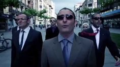 """To pa mí"" banda sonora original del largometraje documental "" Mami ya s..."