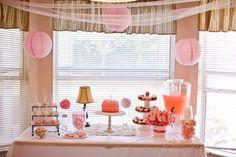 Kelsey's+First+Birthday-2.jpg (1600×1067)