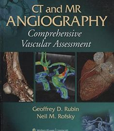 Management 13th edition solutions manual schermerhorn bachrach ct and mr angiography comprehensive vascular assessment pdf fandeluxe Choice Image