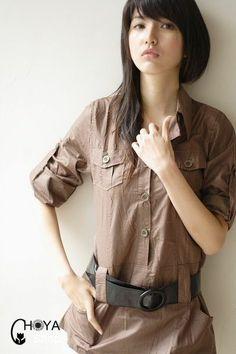 Chen Kuang Yi