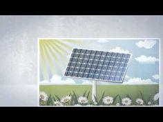 Look at this Solar Panels post we just blogged at http://greenenergy.solar-san-antonio.com/solar-energy/solar-panels/solar-panels-20/
