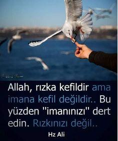 Cumanız mübarek olsun Hafiz, Imam Ali, Allah Islam, Islamic Quotes, Ramadan, Benjamin Franklin, Letting Go, Pray, Faith